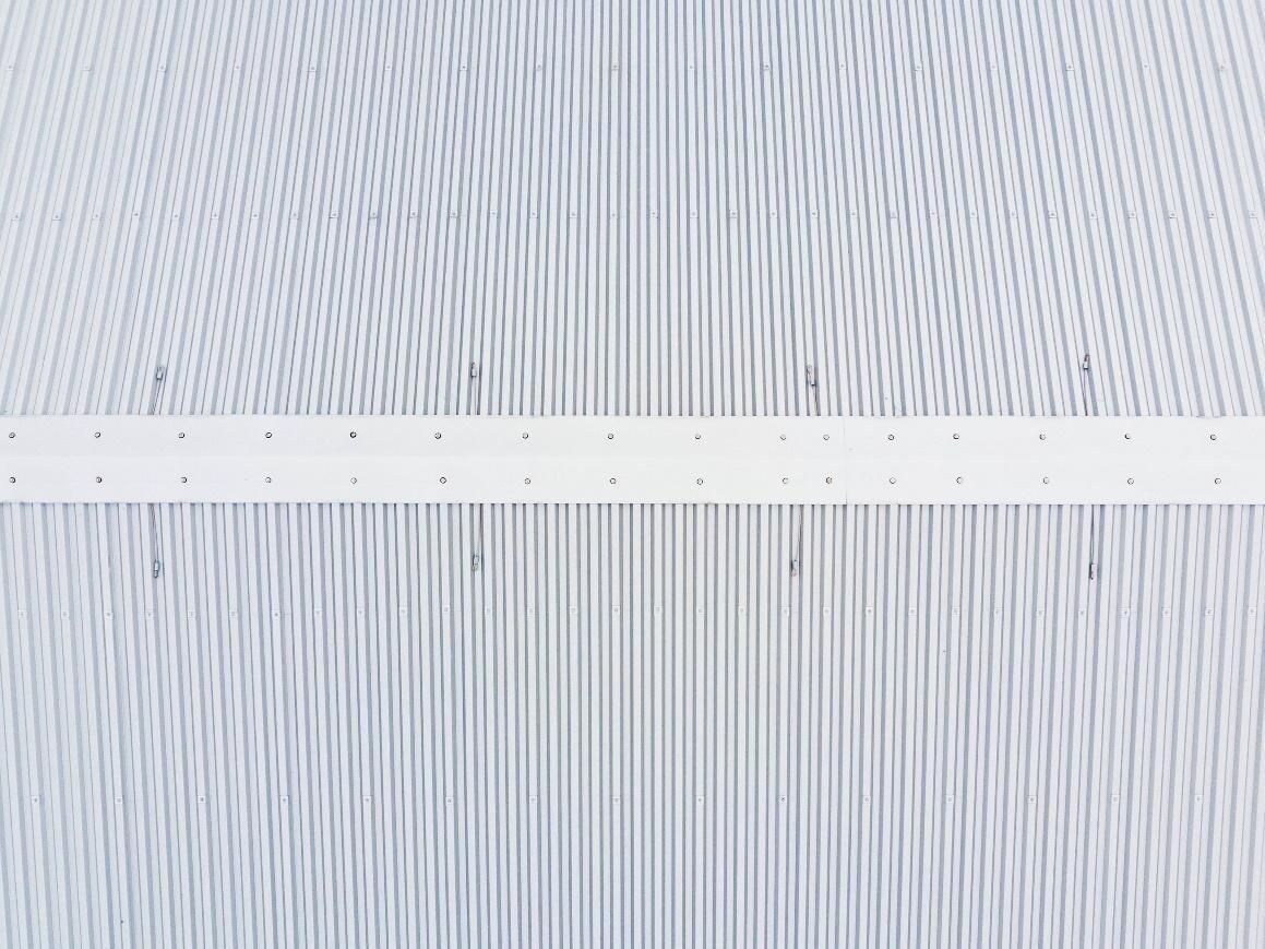 copertura-alluminio