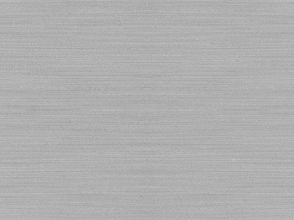 nastri-acciaio-inox