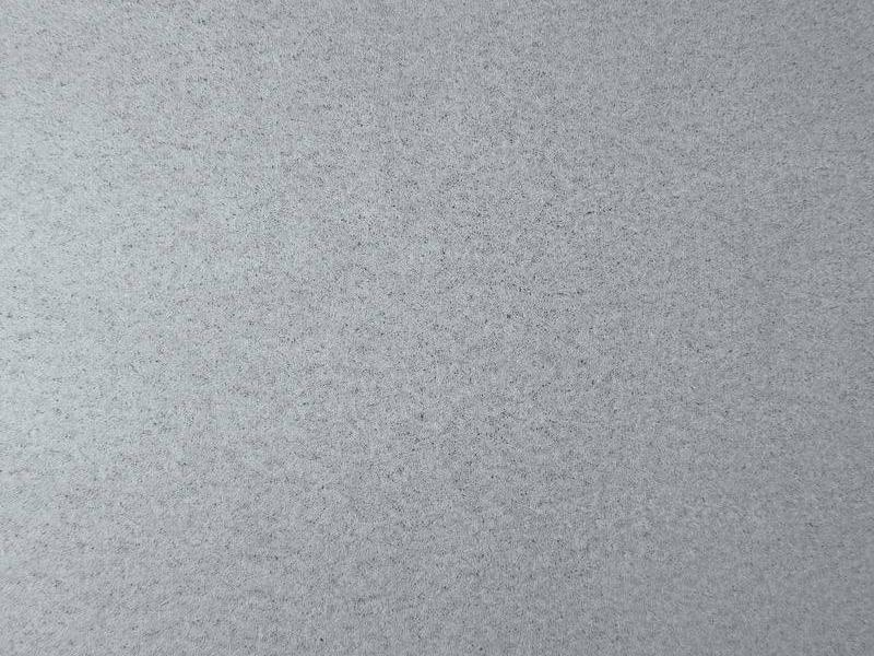 nastri-acciaio-zincato