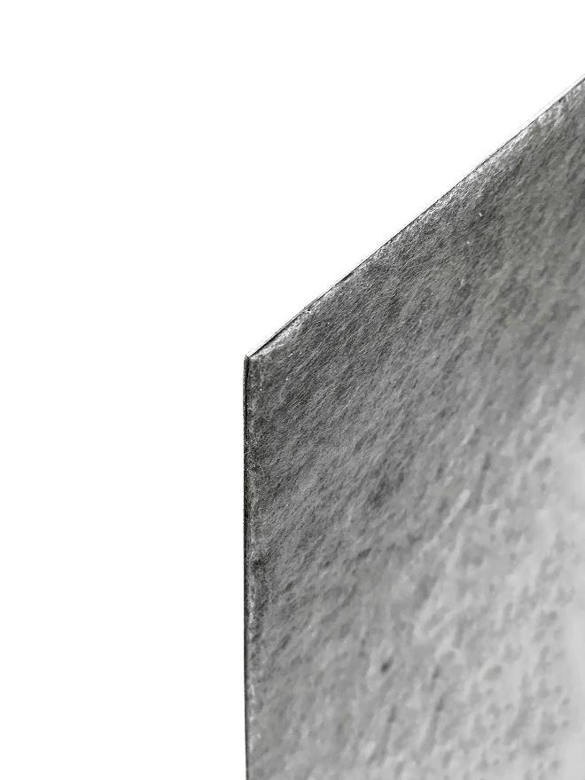sandcontrol