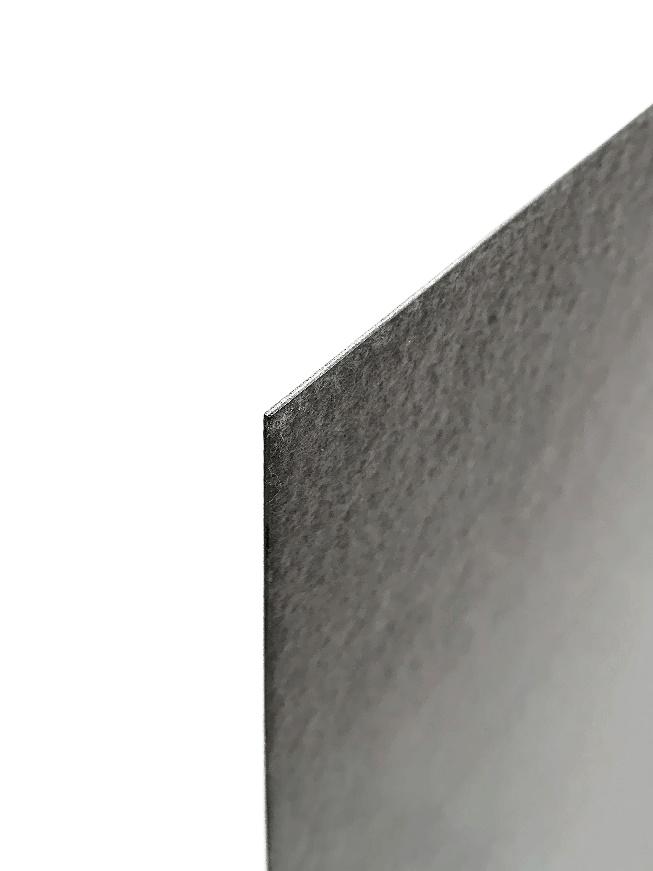 sandnodrip