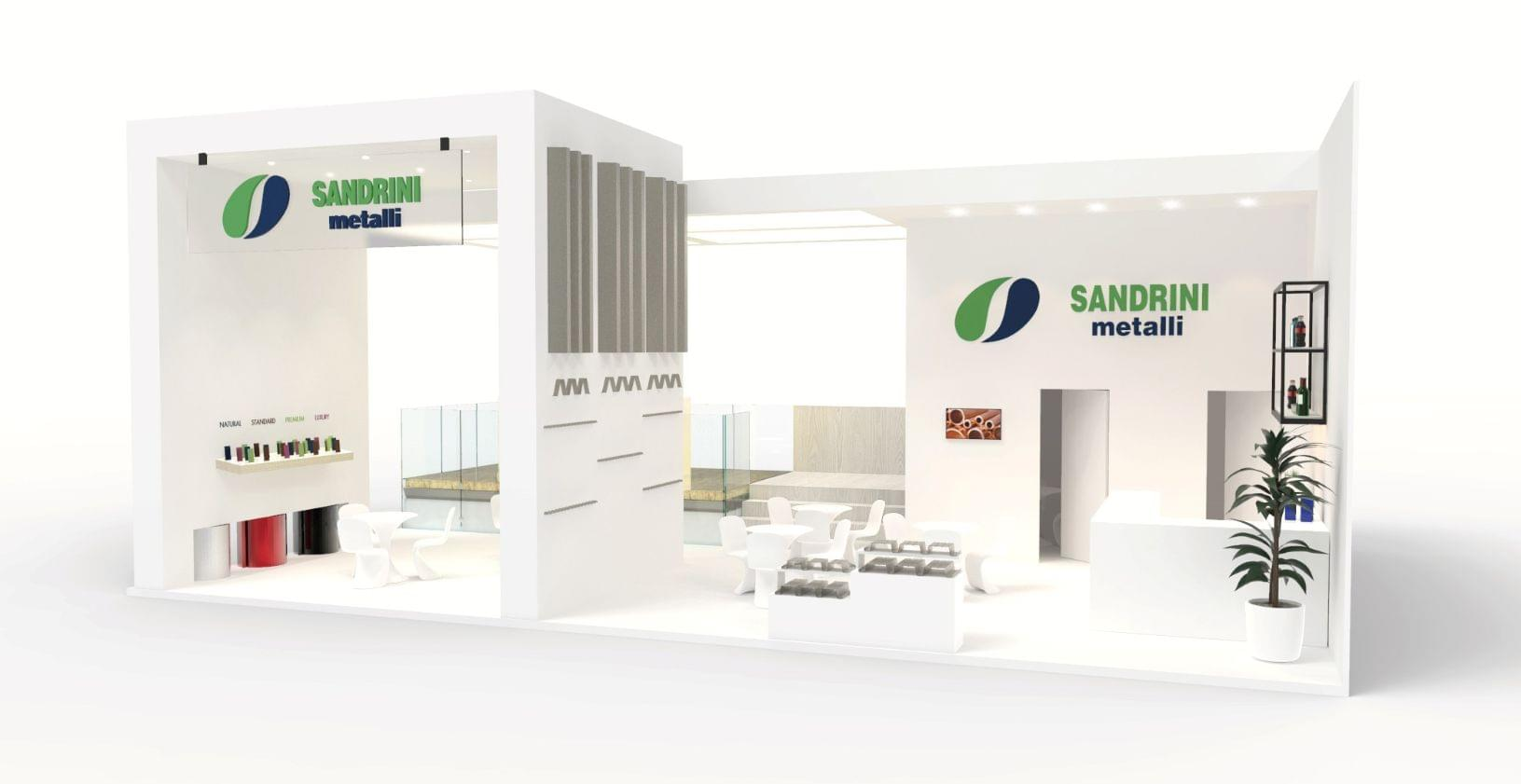 Stand Made Expo 2019